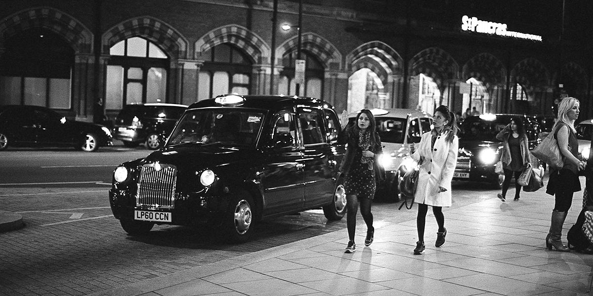 HeaderWeb-Taxi