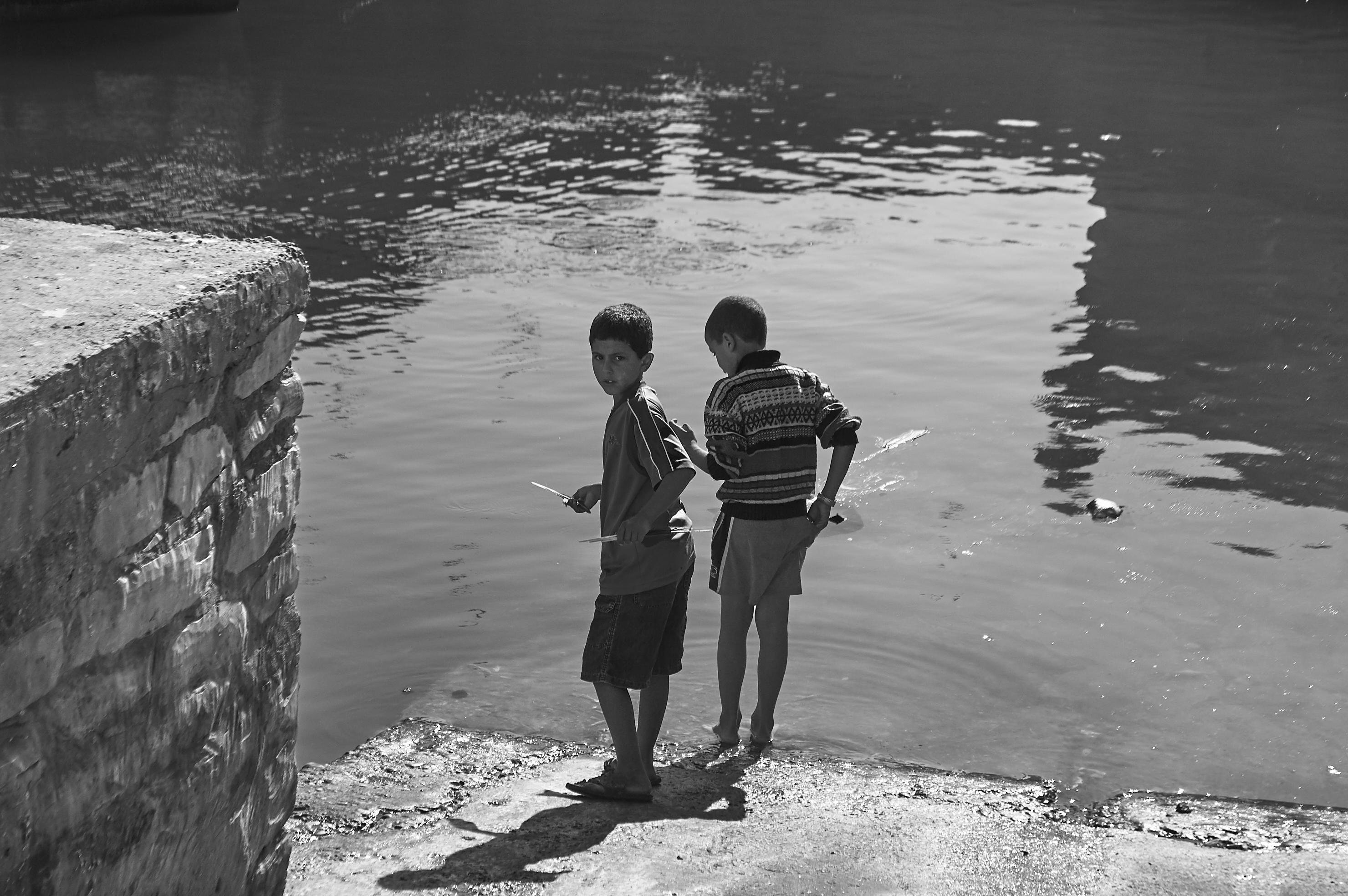 D_Essaouira07_0091