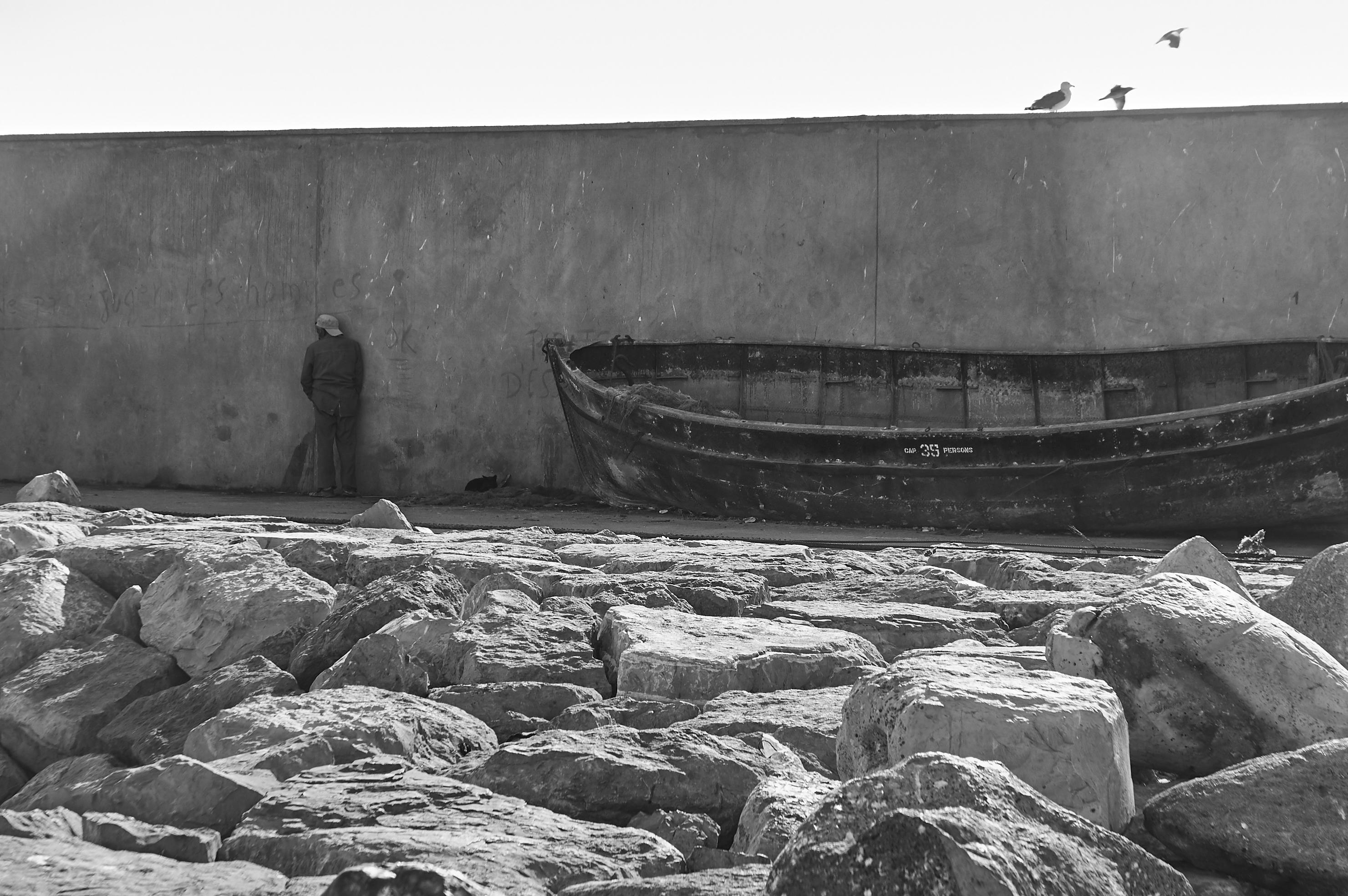 D_Essaouira07_0165