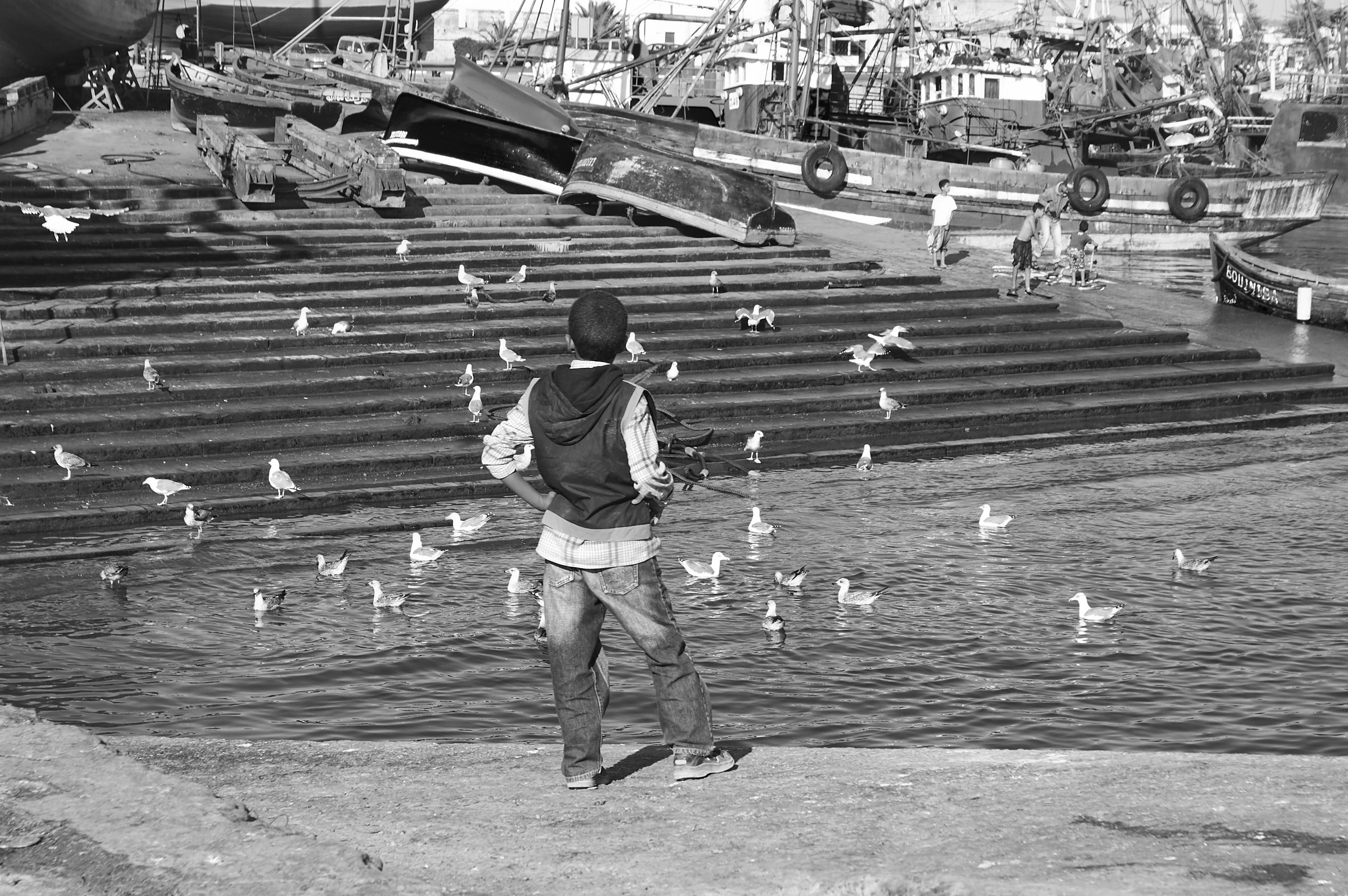 D_Essaouira07_0168