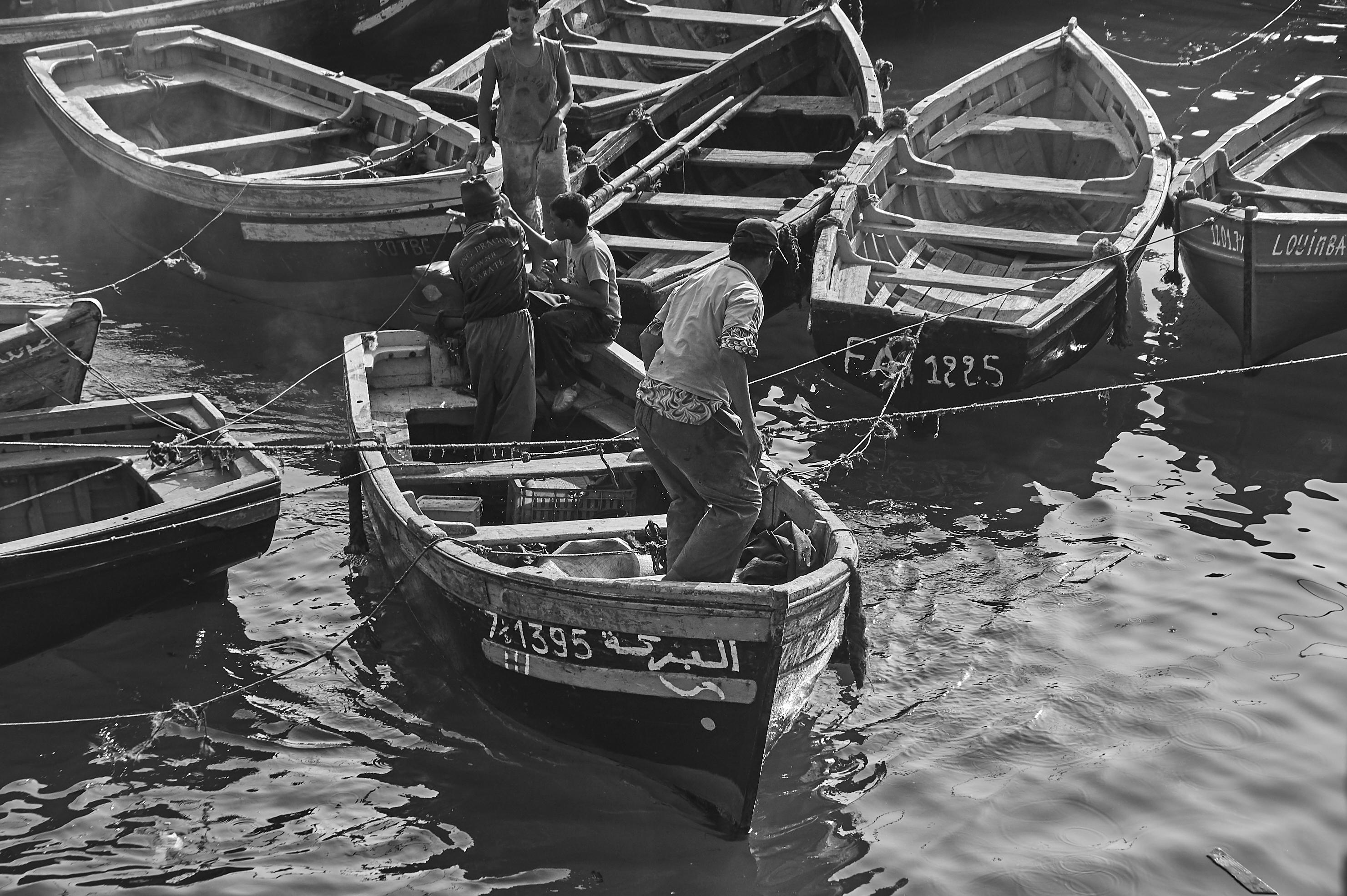D_Essaouira07_0211