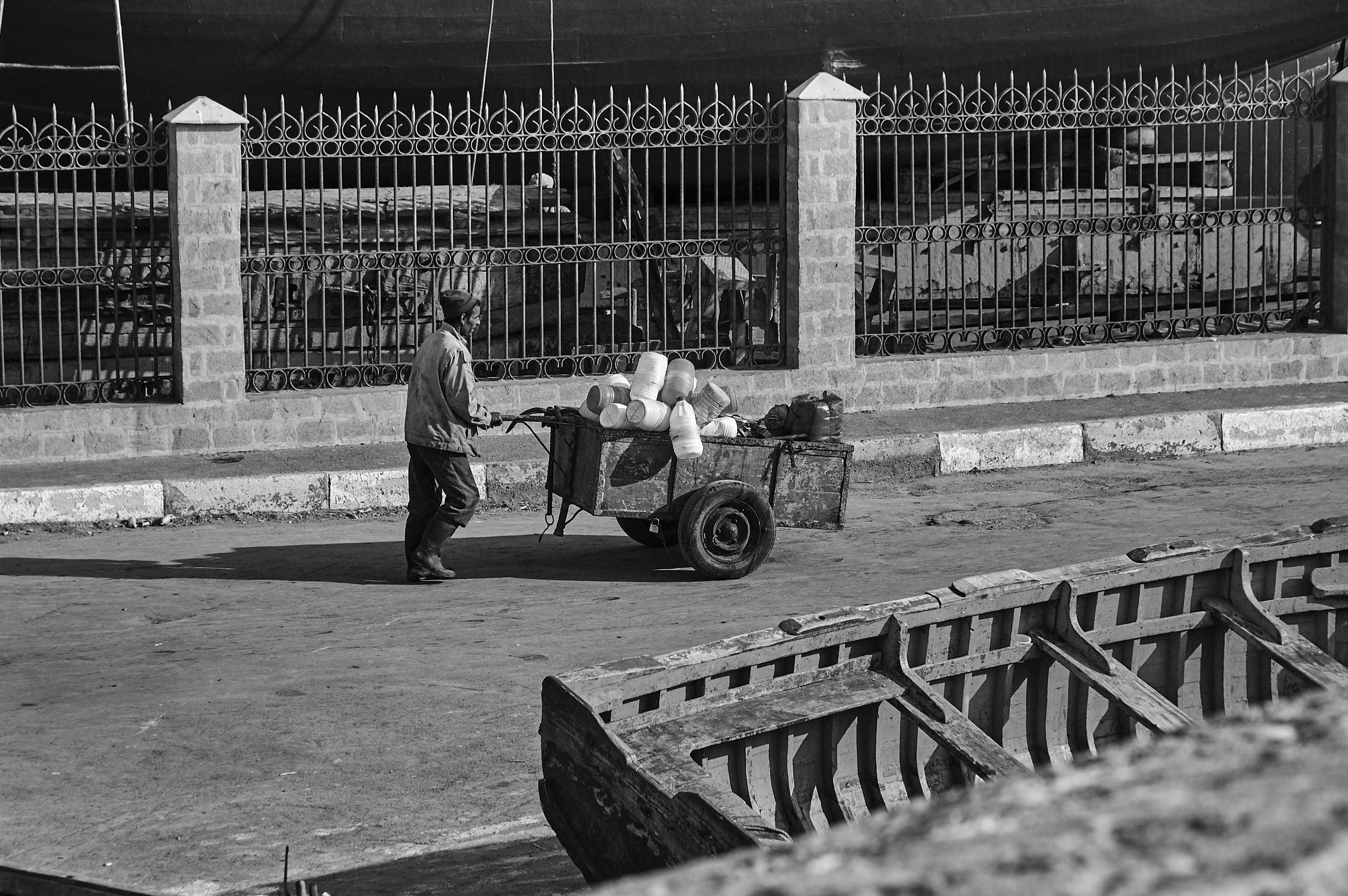 D_Essaouira07_0276