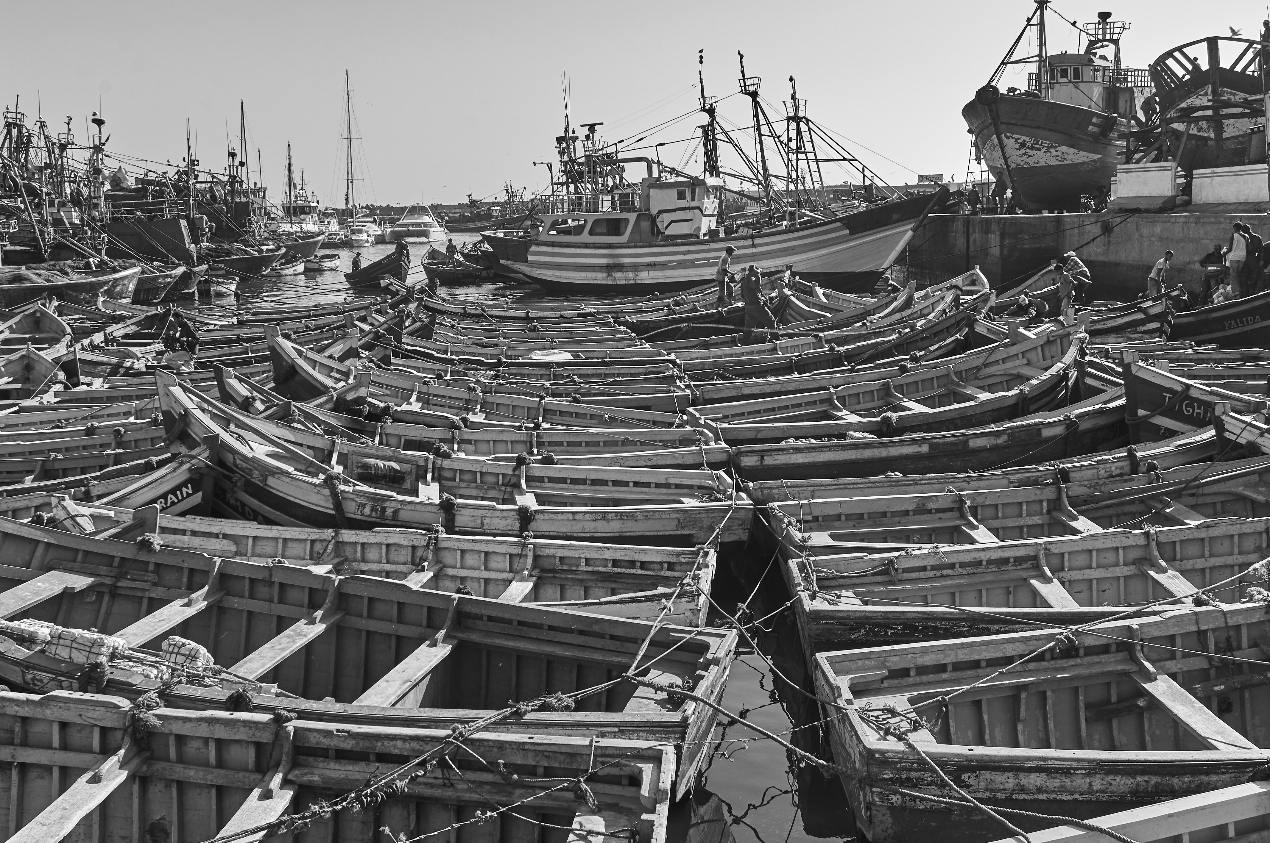 Essaouira07_0071