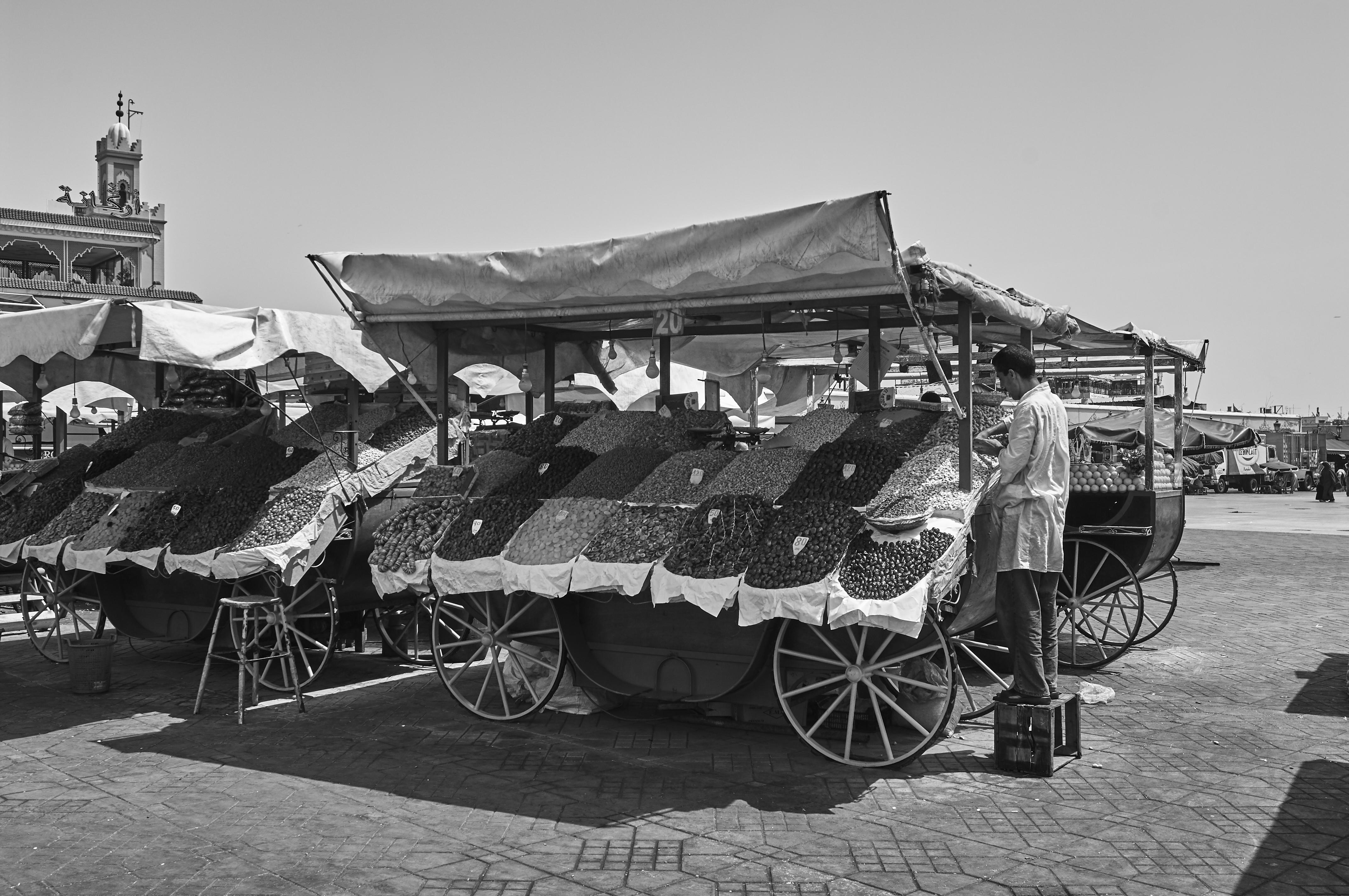 Marrakech07_0025