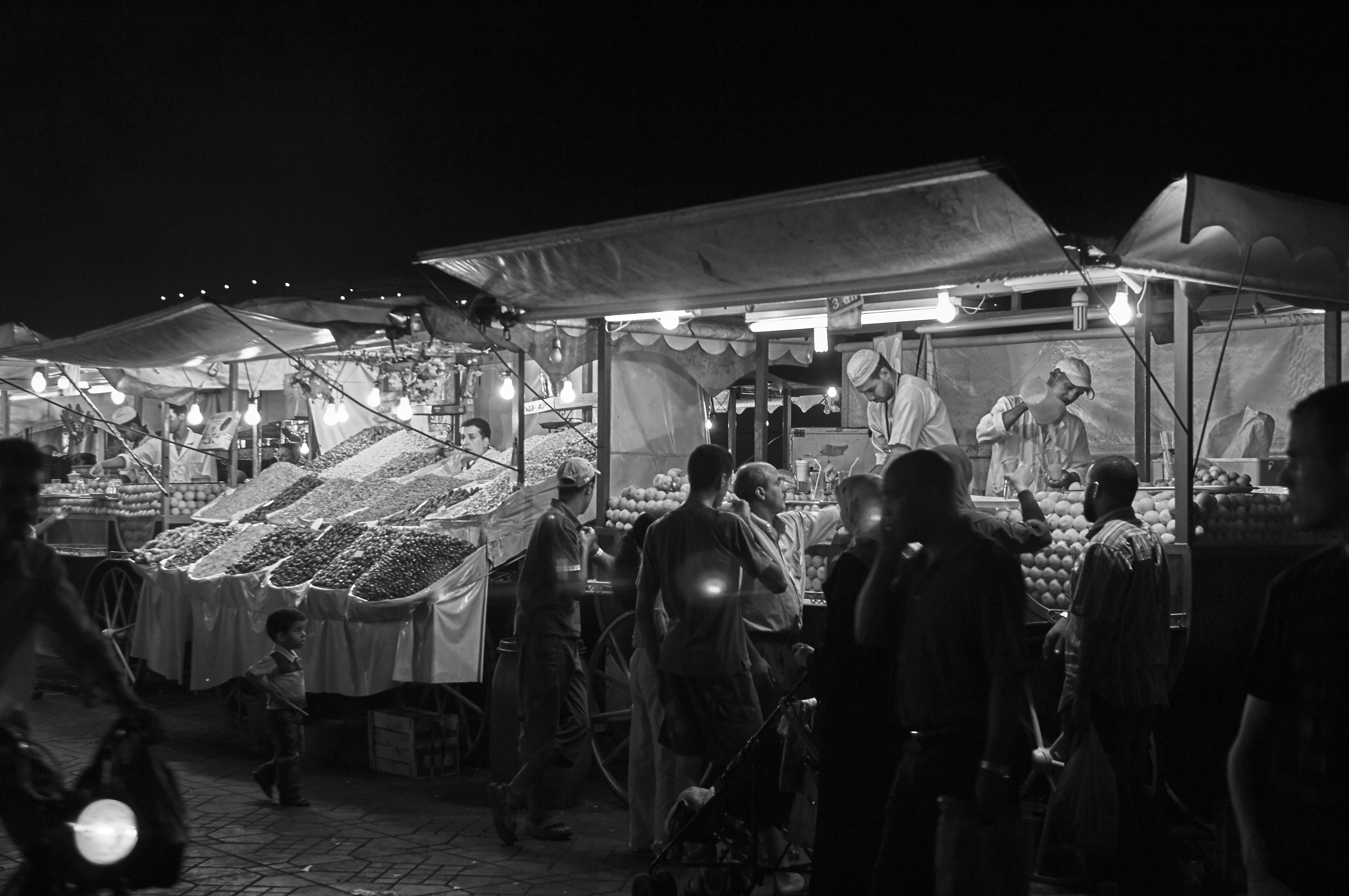 Marrakech07_0036